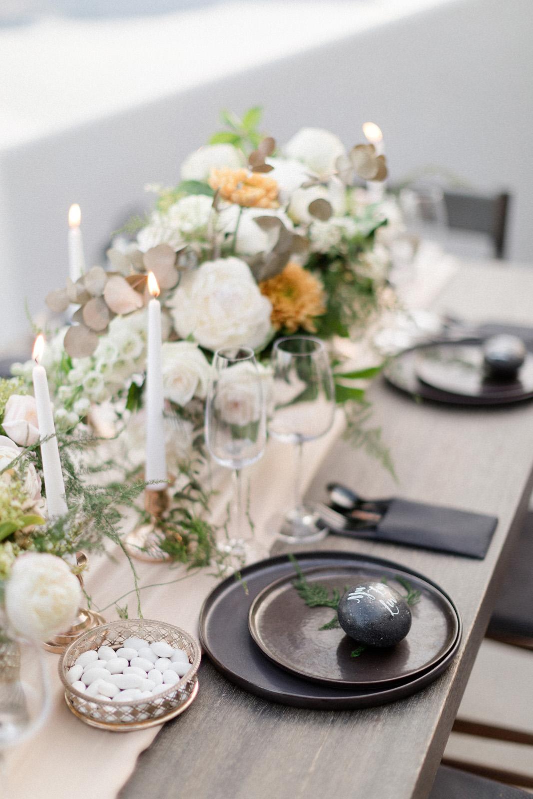 Santorini_Elopement_chinese_Wedding_0124