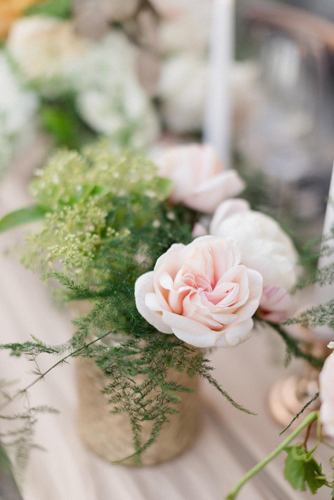 Santorini_Elopement_chinese_Wedding_0125