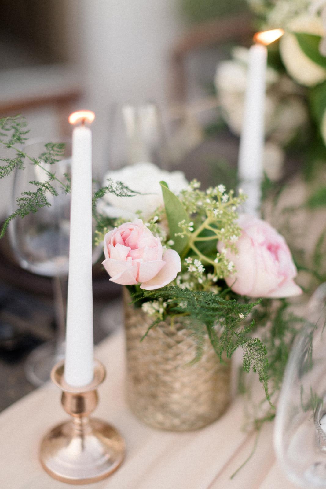 Santorini_Elopement_chinese_Wedding_0126