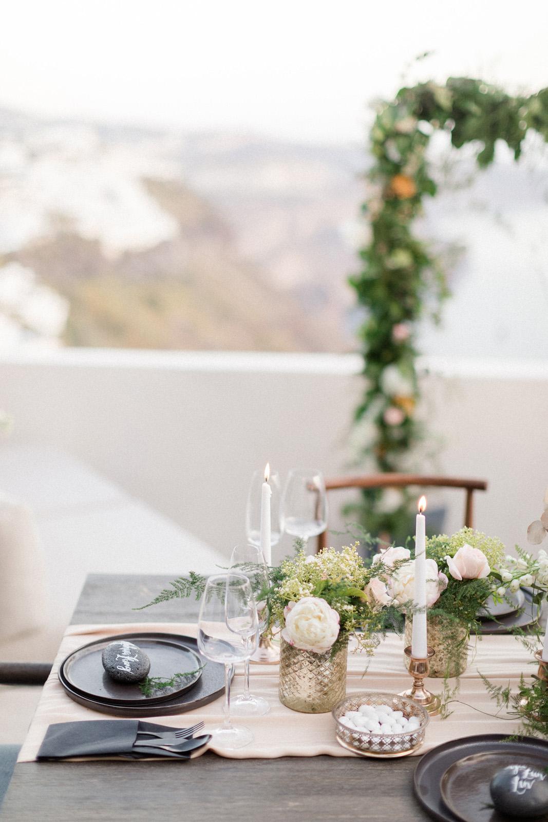 Santorini_Elopement_chinese_Wedding_0127