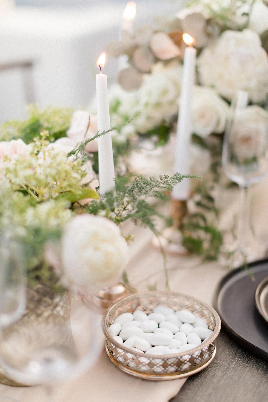 Santorini_Elopement_chinese_Wedding_0128
