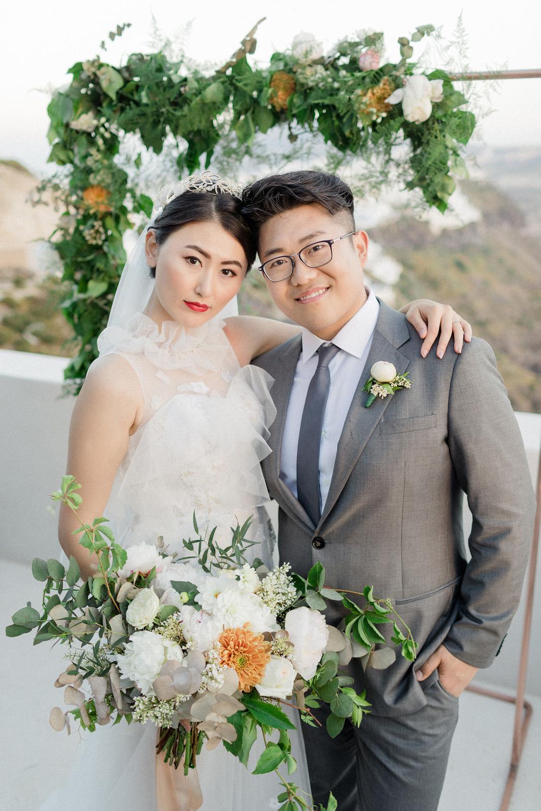 Santorini_Elopement_chinese_Wedding_0129