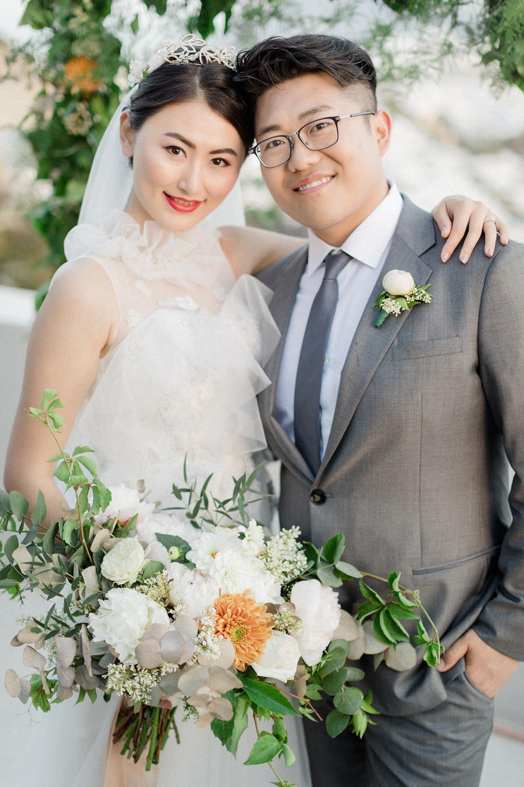 Santorini_Elopement_chinese_Wedding_0130