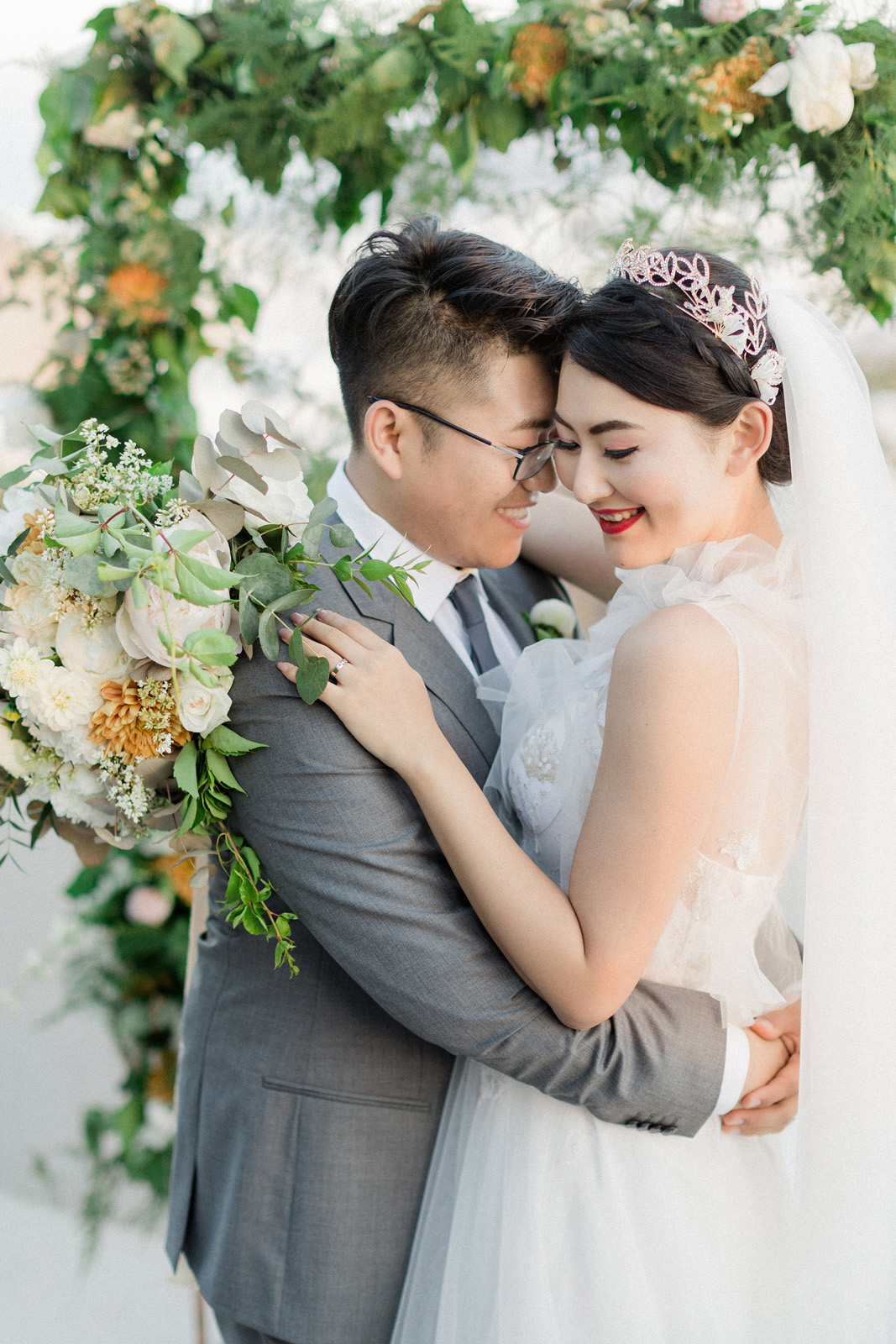 Santorini_Elopement_chinese_Wedding_0131