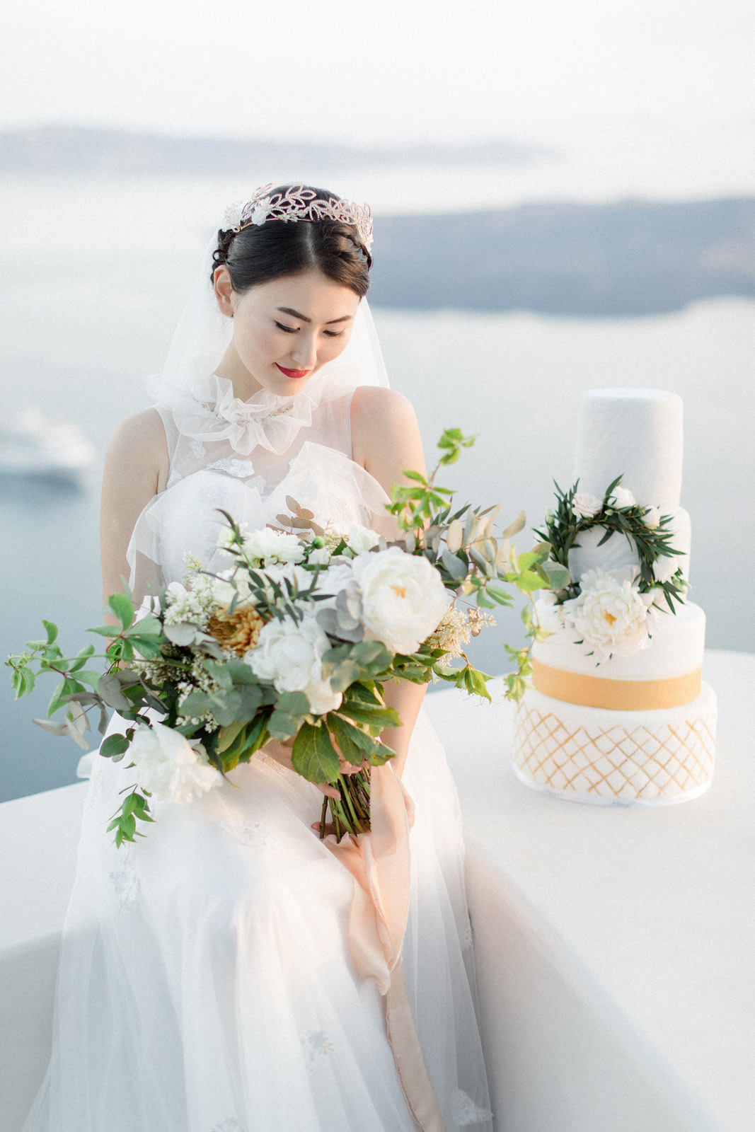 Santorini_Elopement_chinese_Wedding_0132