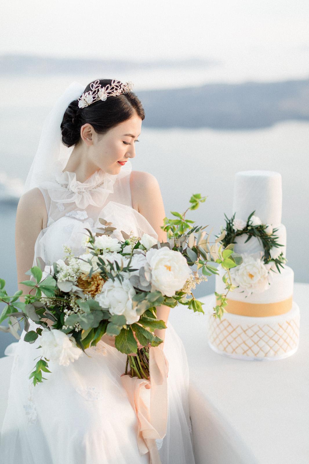 Santorini_Elopement_chinese_Wedding_0133