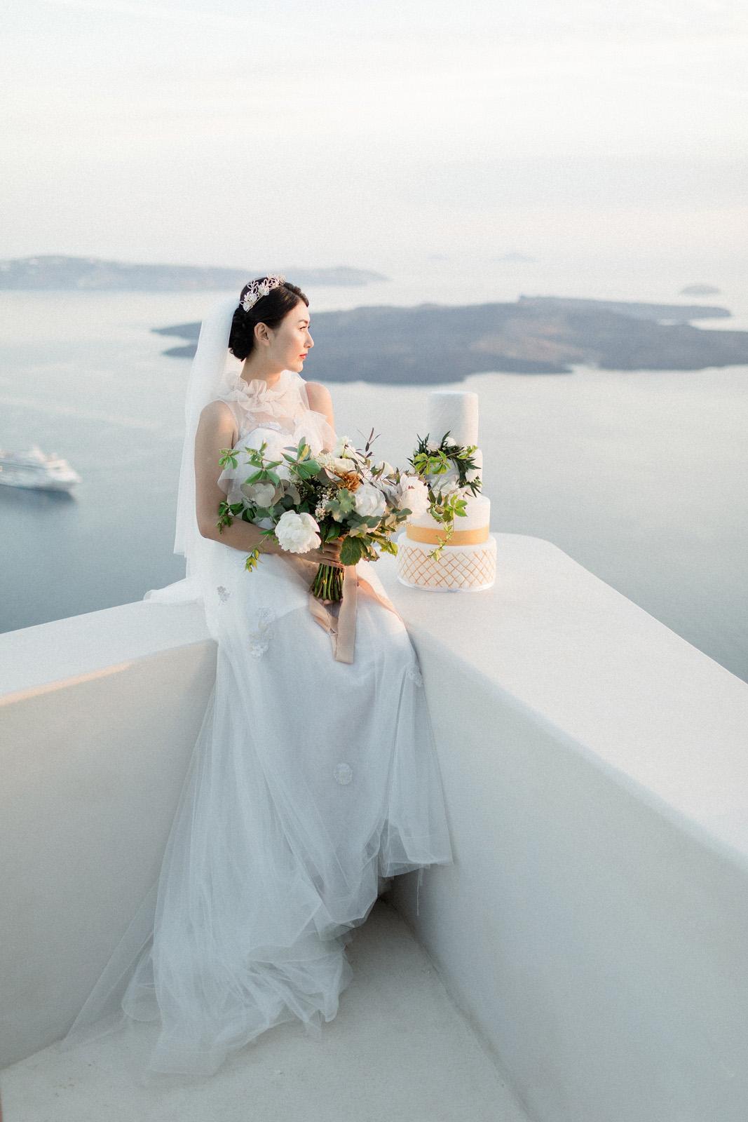 Santorini_Elopement_chinese_Wedding_0134