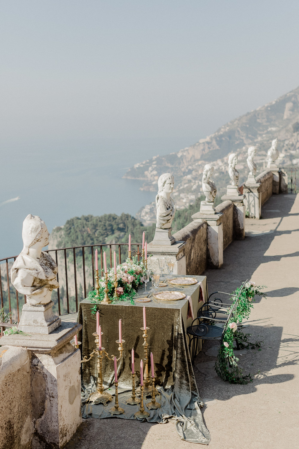 Villa_Cimbrone_Amalfi_Wedding_0013