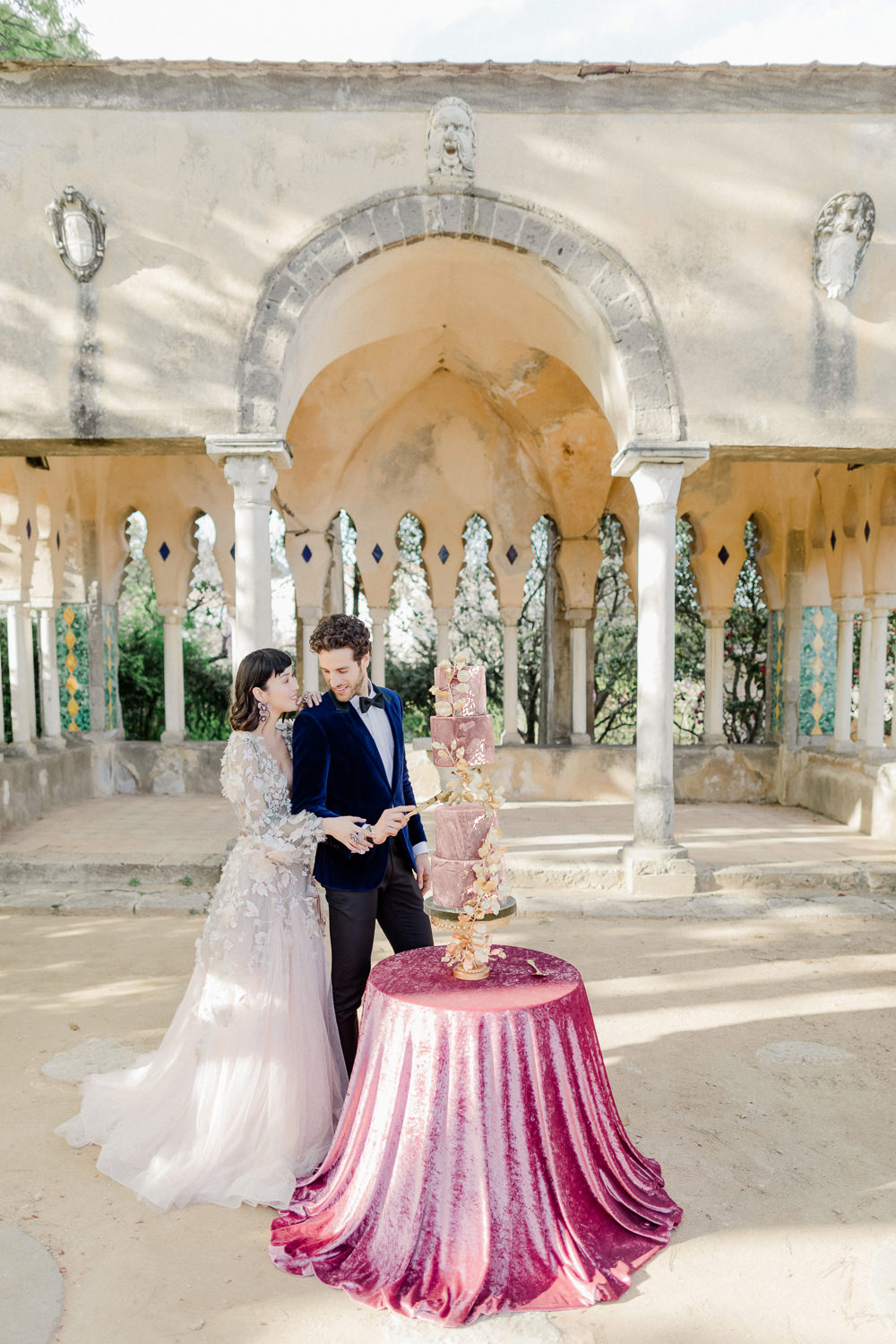 Villa_Cimbrone_Amalfi_Wedding_0078
