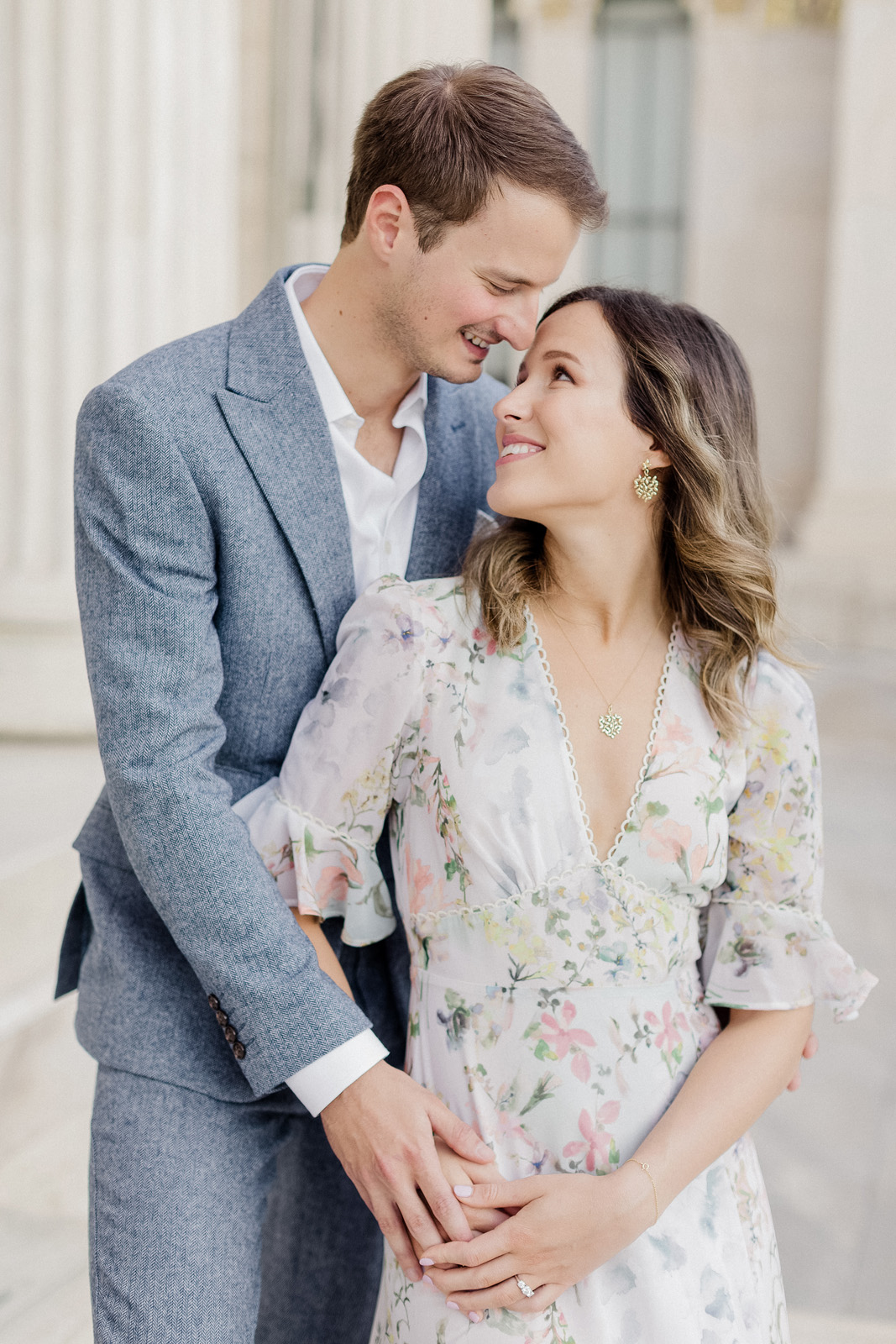 Athens romantic engagement photographer_0016