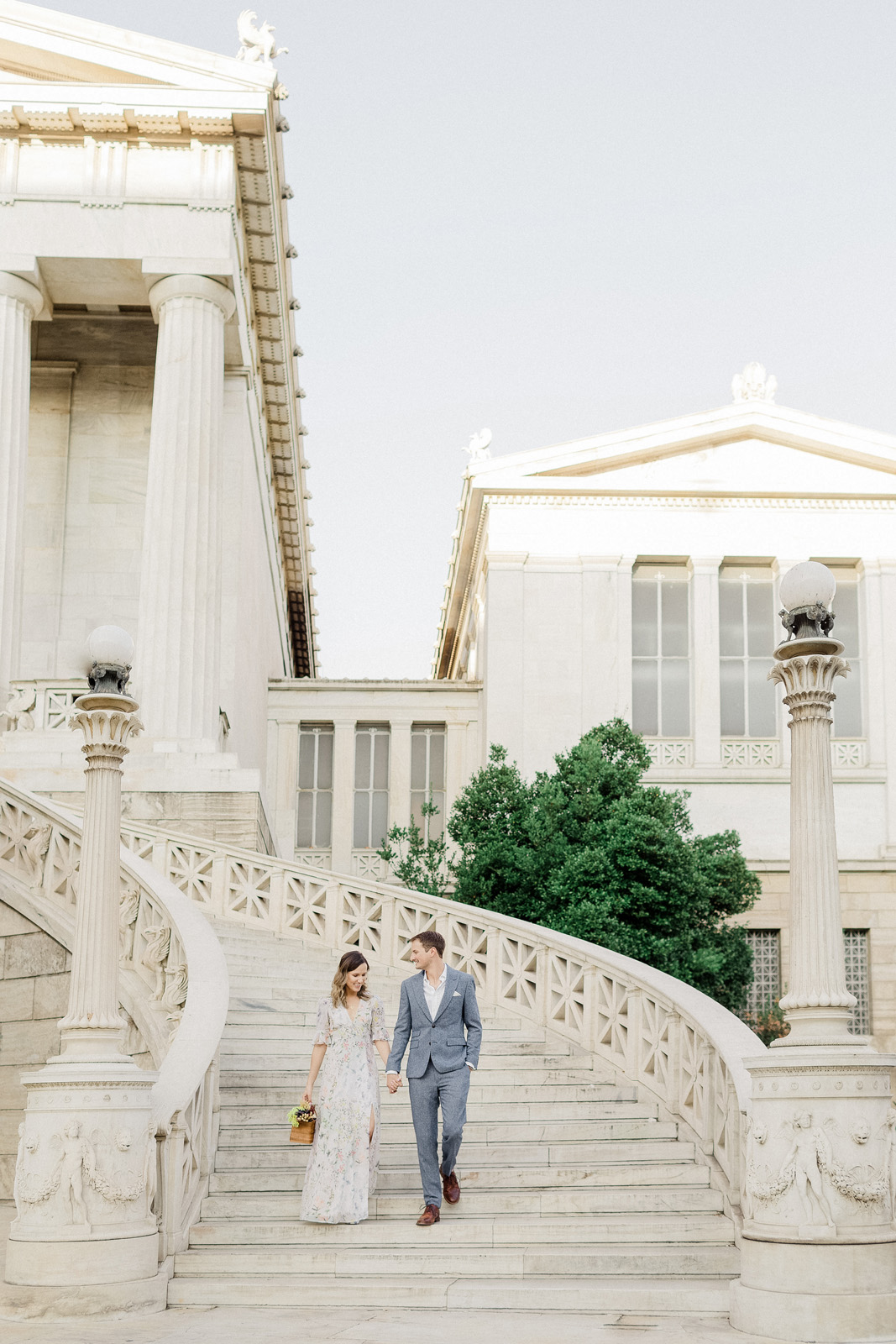 Athens romantic engagement photographer_0017