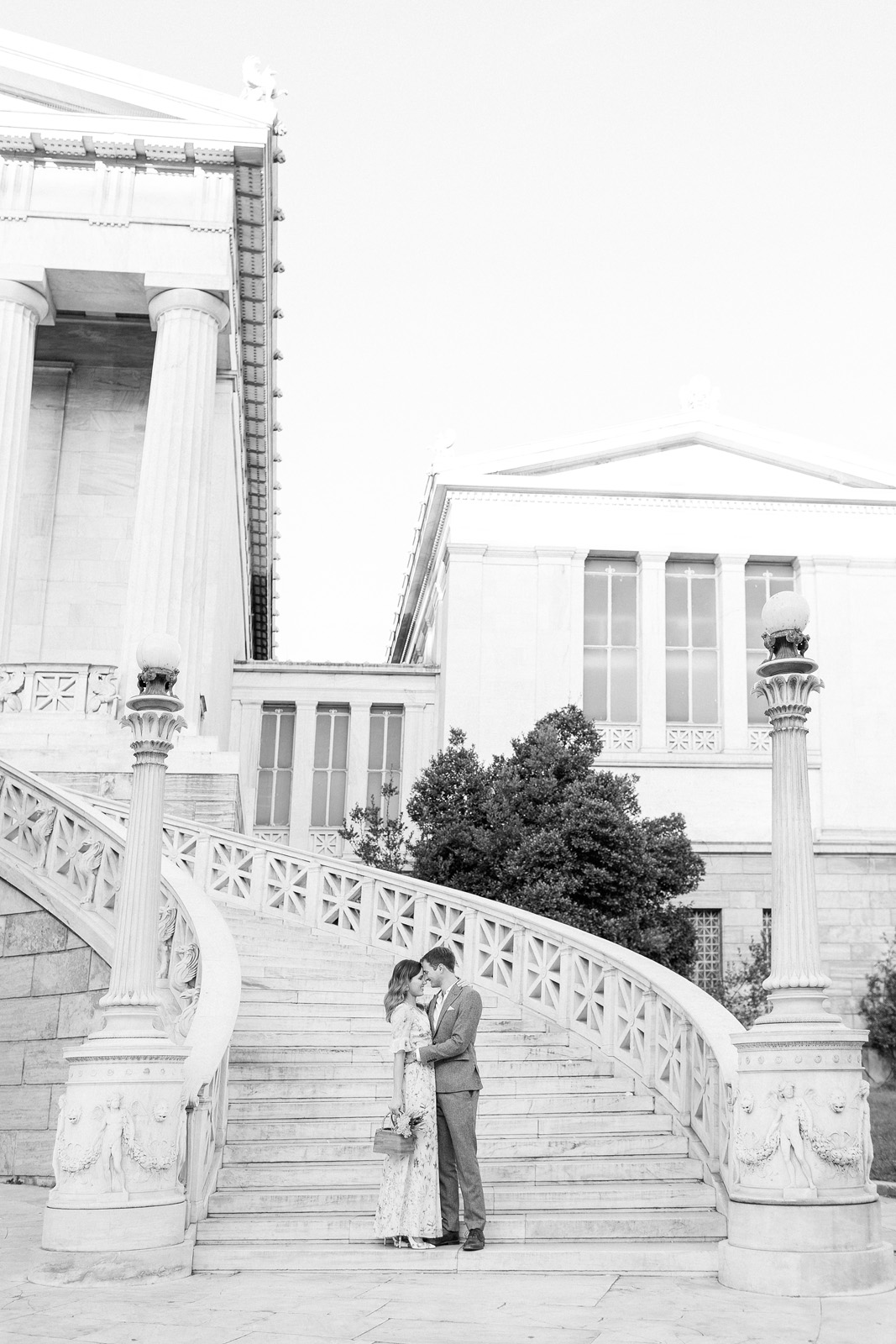 Athens romantic engagement photographer_0018