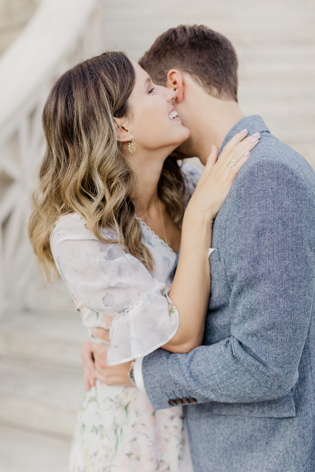 Athens romantic engagement photographer_0019