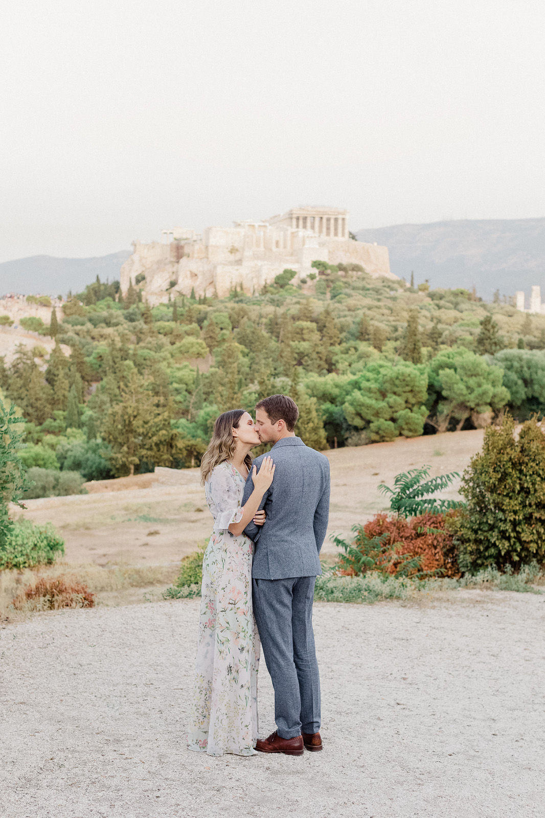 Athens romantic engagement photographer_0026