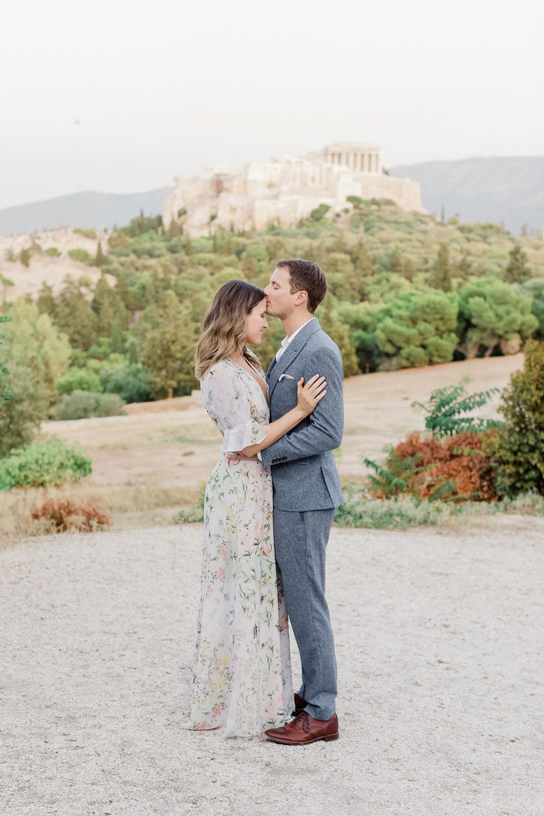 Athens romantic engagement photographer_0027