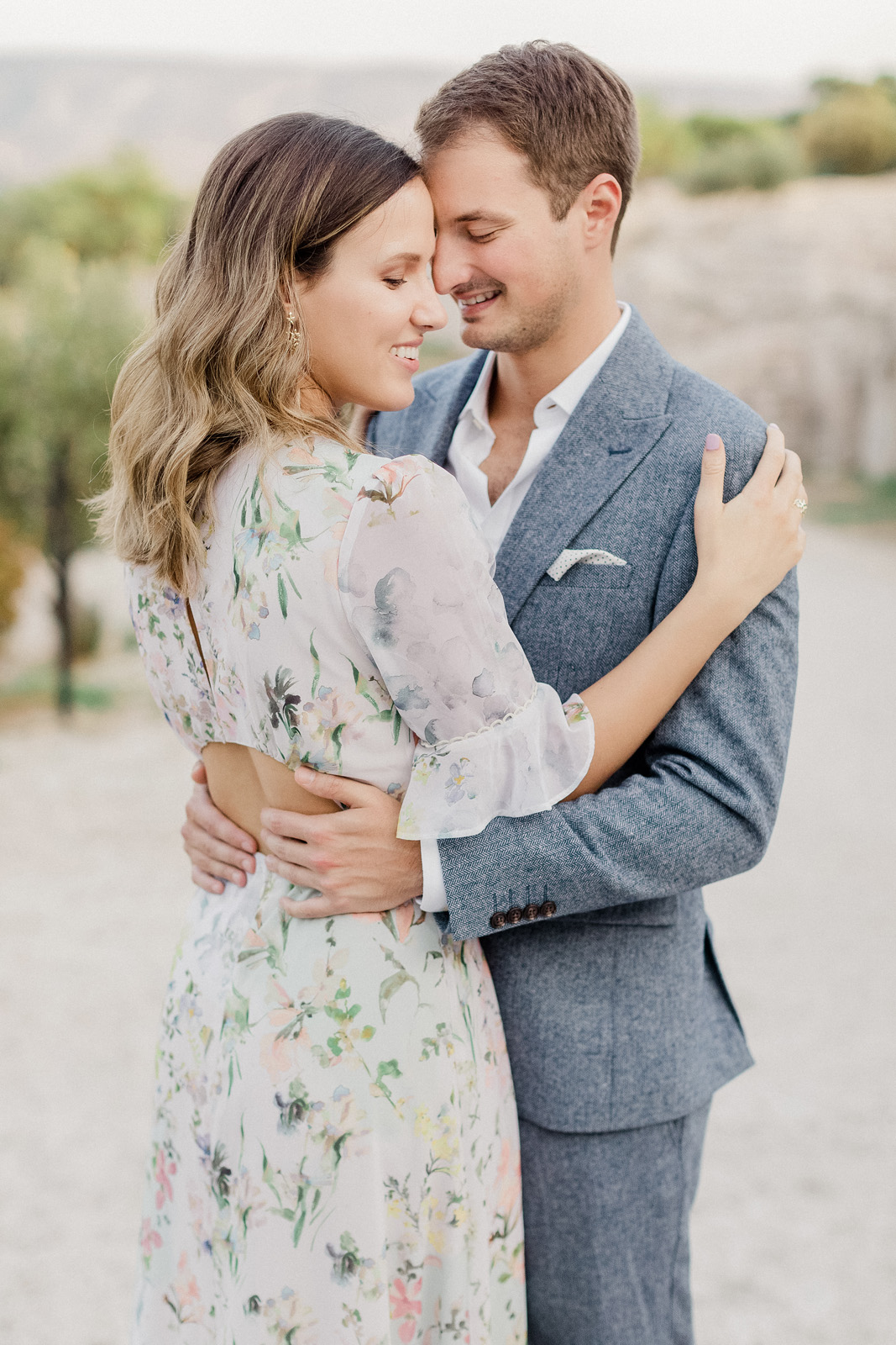 Athens romantic engagement photographer_0028