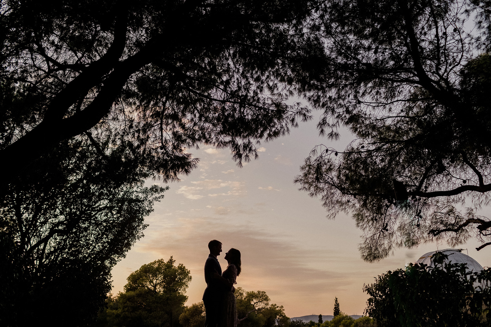 Athens romantic engagement photographer_0032