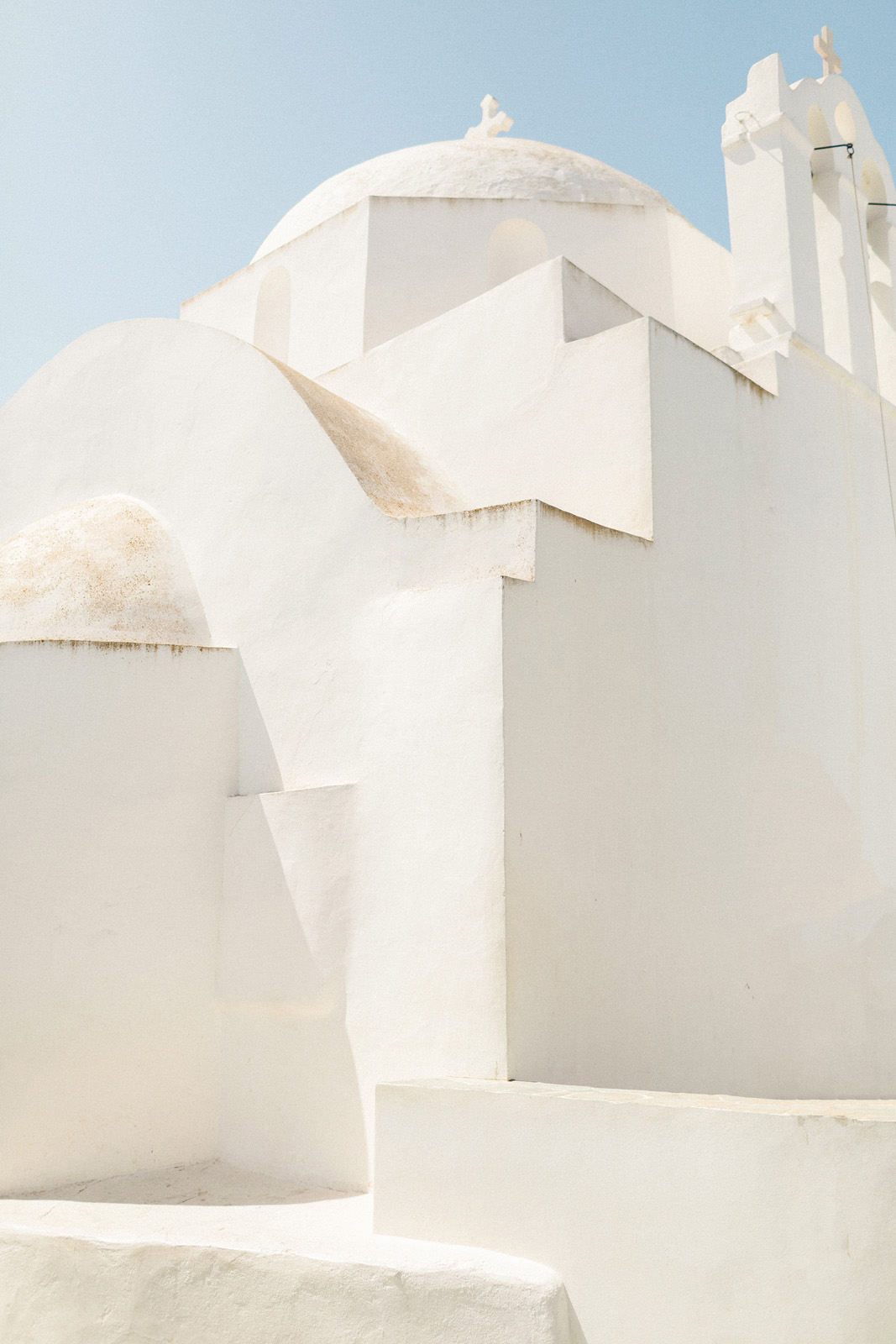 Folegandros romantic boho chic wedding_0002