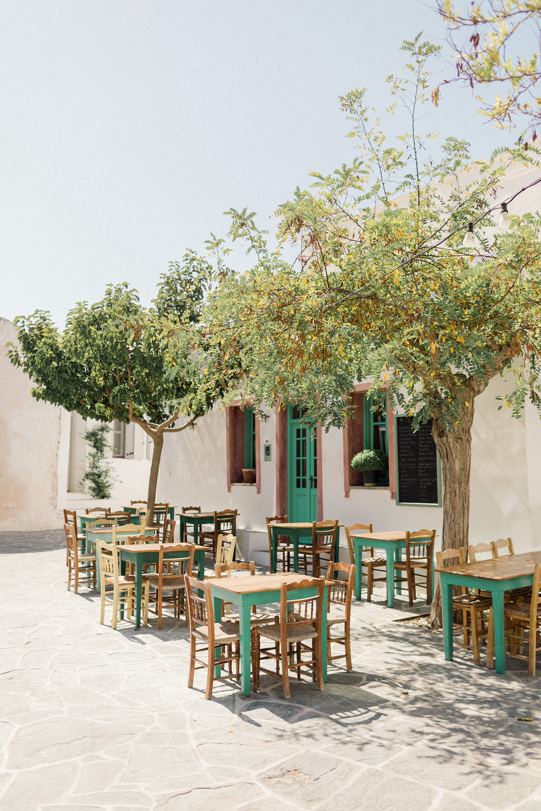 Folegandros romantic boho chic wedding_0003