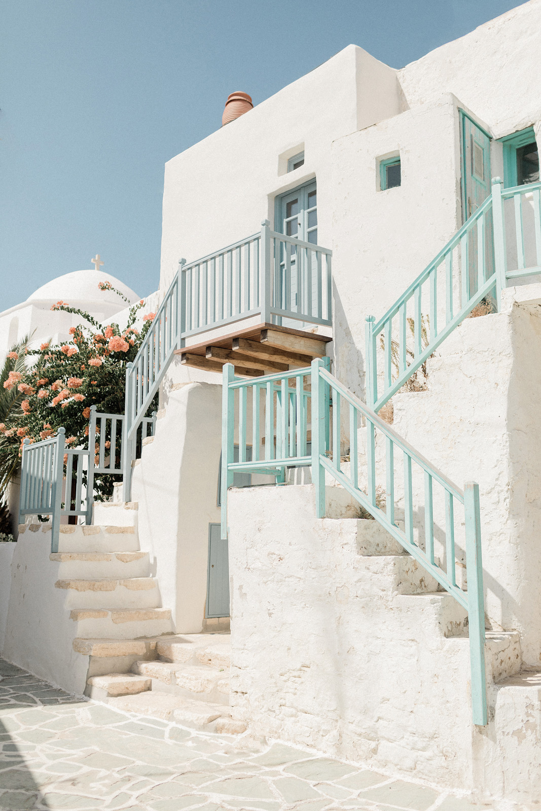 Folegandros romantic boho chic wedding_0004