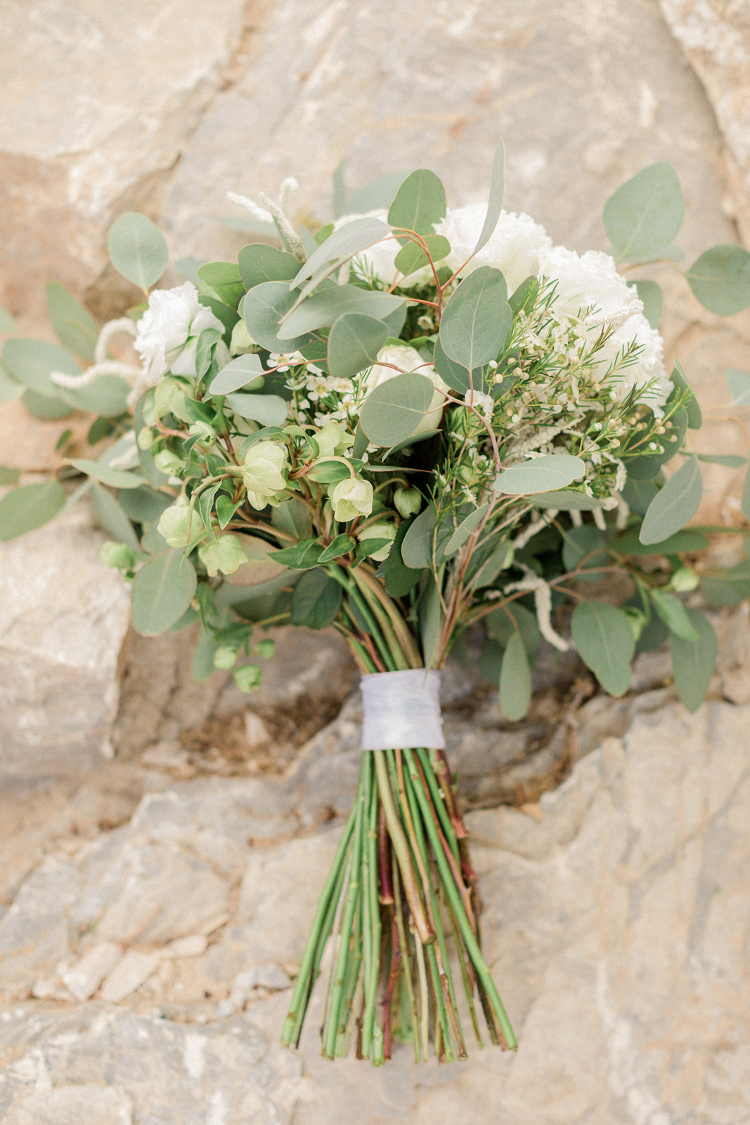 Folegandros romantic boho chic wedding_0010
