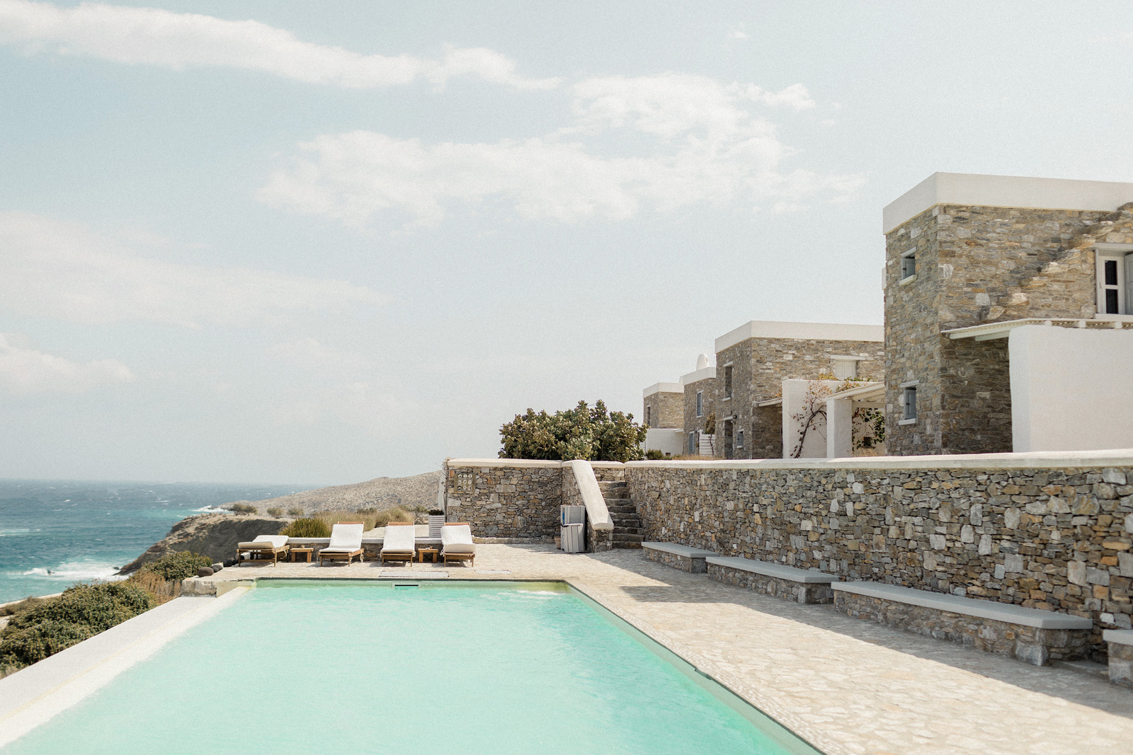 Folegandros romantic boho chic wedding_0025