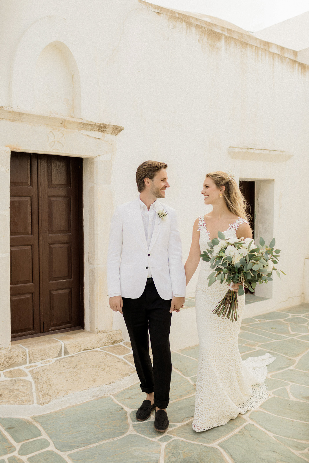Folegandros romantic boho chic wedding_0047