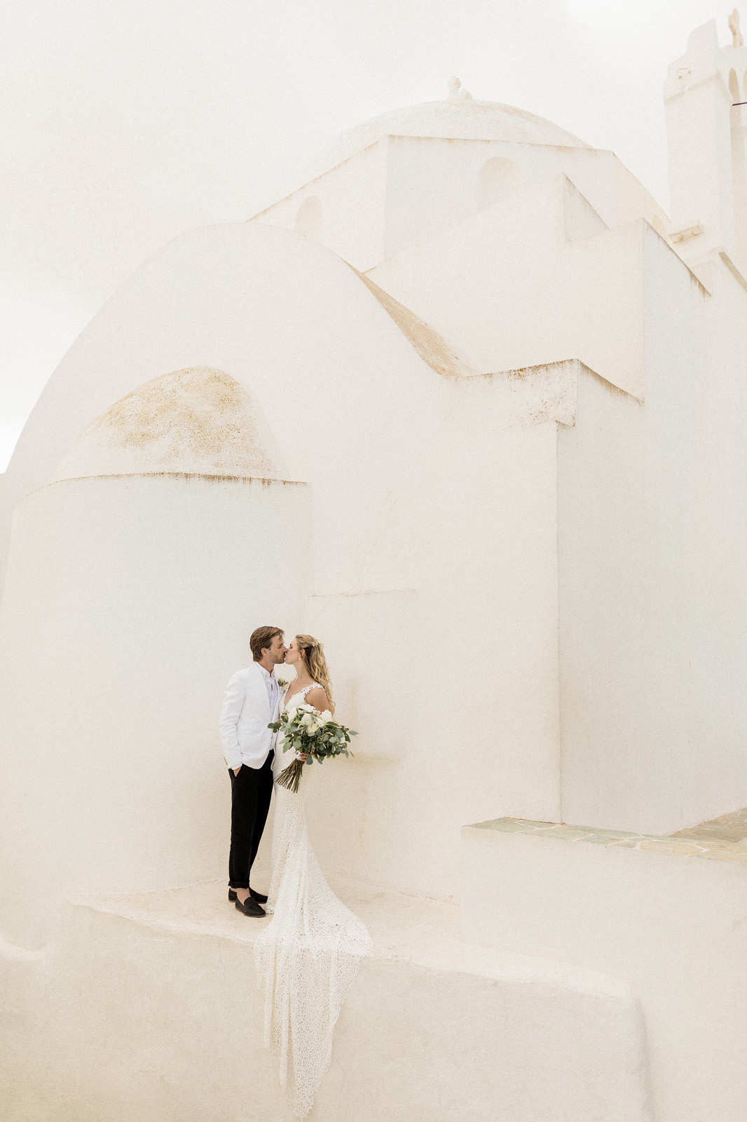 Folegandros romantic boho chic wedding_0048