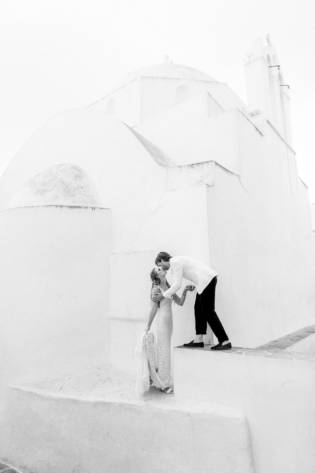 Folegandros romantic boho chic wedding_0049