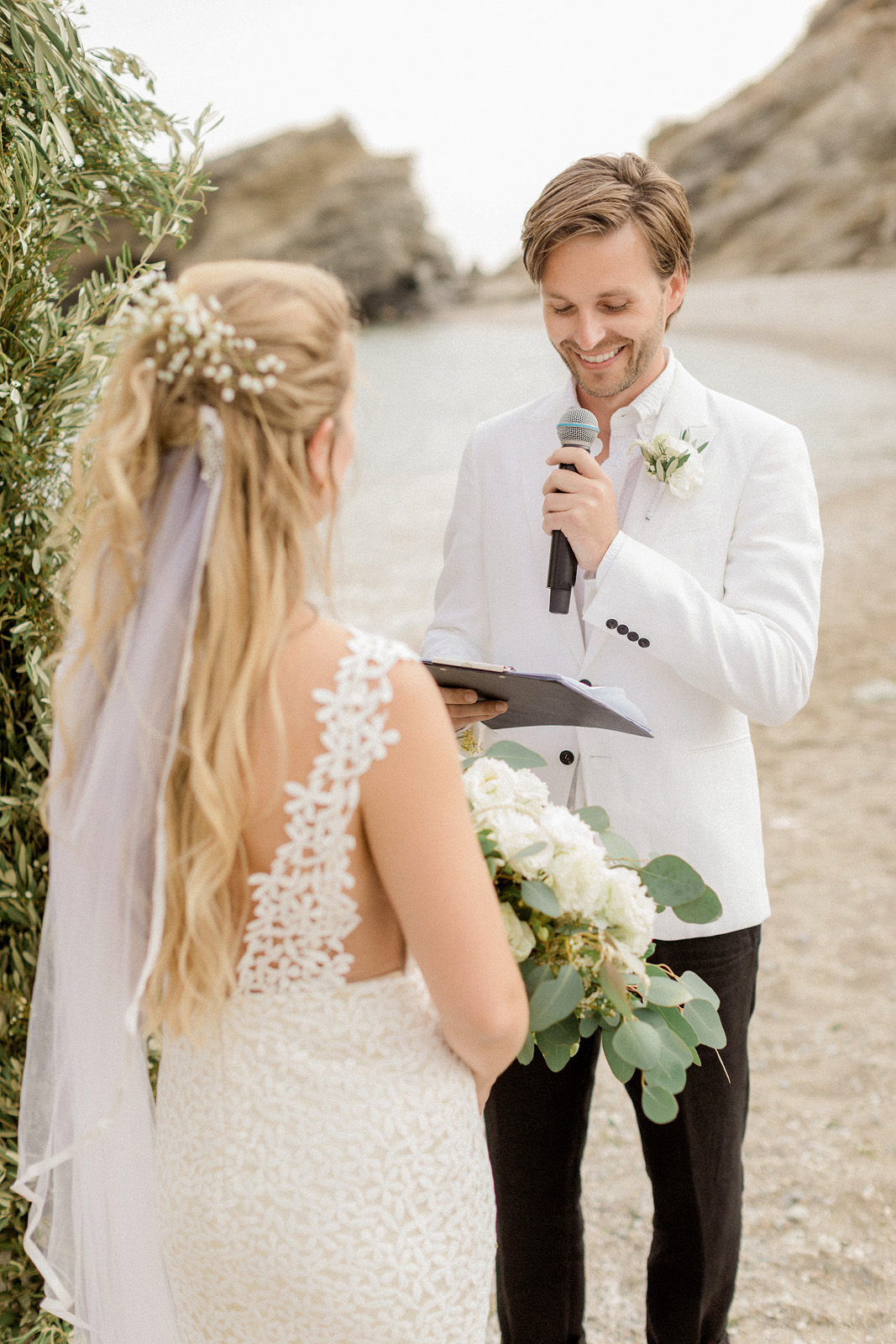 Folegandros romantic boho chic wedding_0074