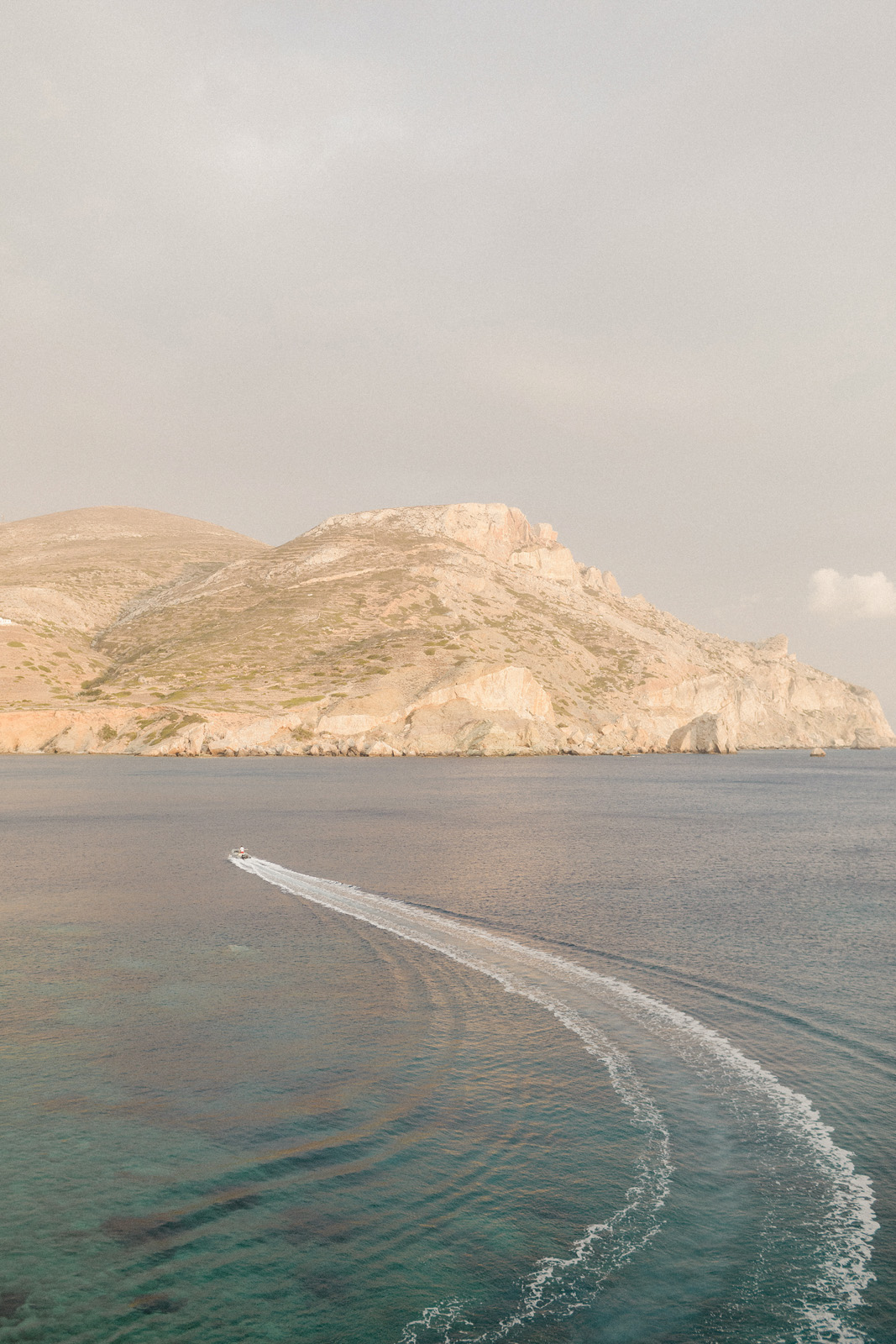 Folegandros romantic boho chic wedding_0081