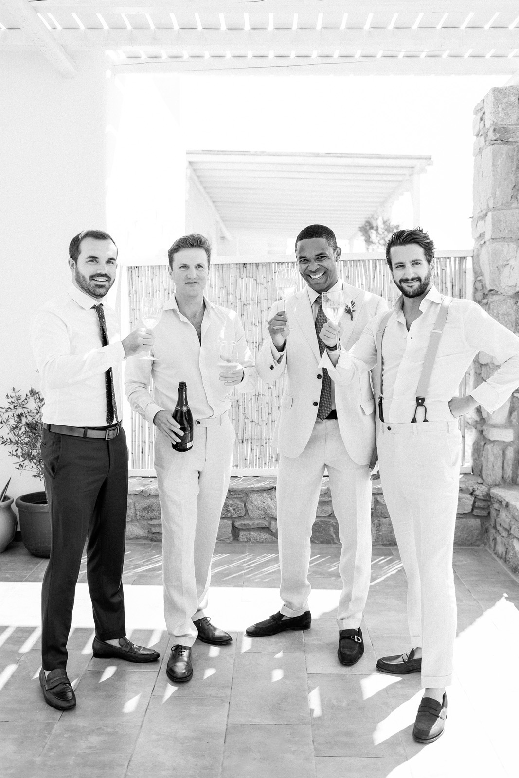 Mykonos photographer elegant wedding_0011