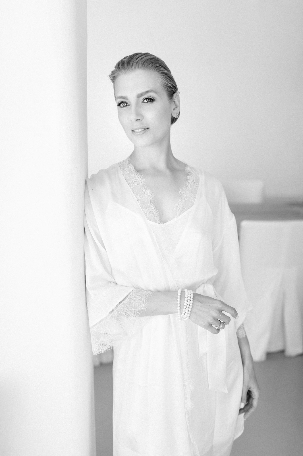 Mykonos photographer elegant wedding_0028