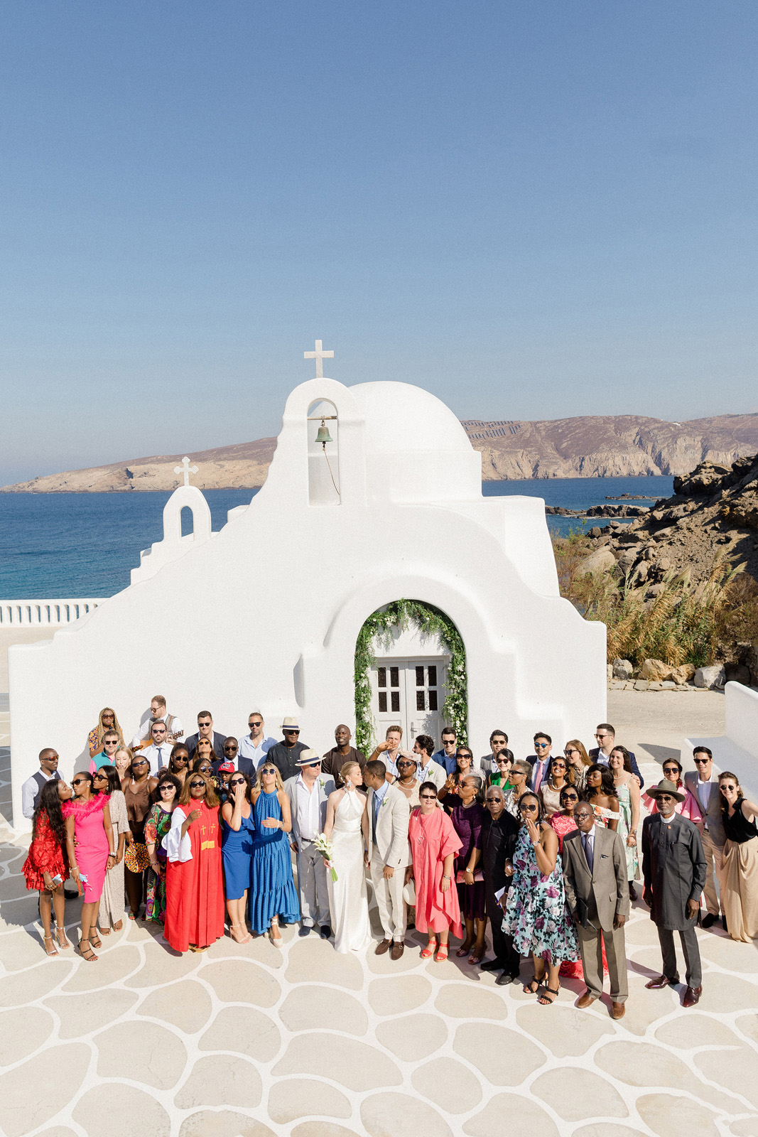 Mykonos photographer elegant wedding_0052