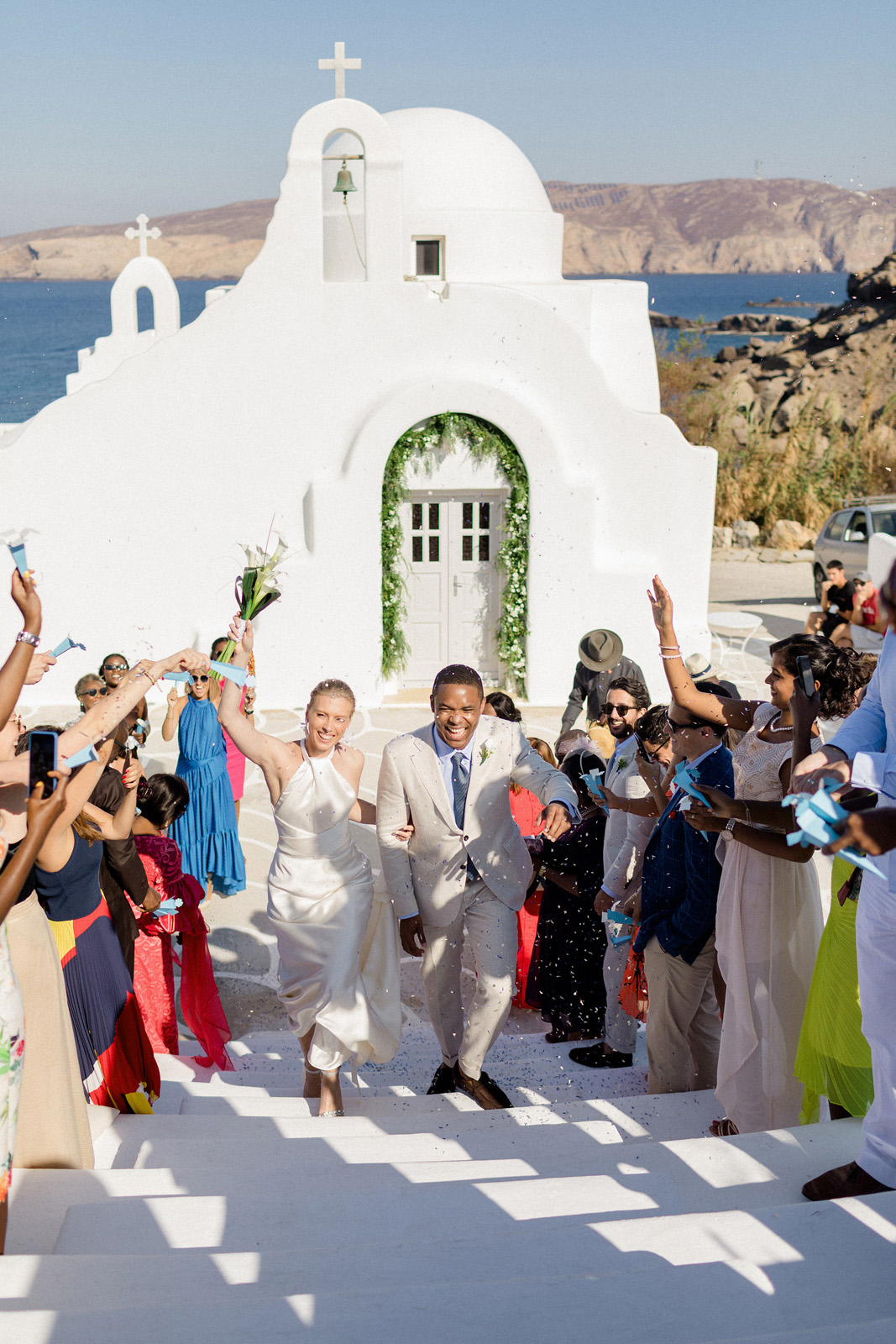 Mykonos photographer elegant wedding_0055