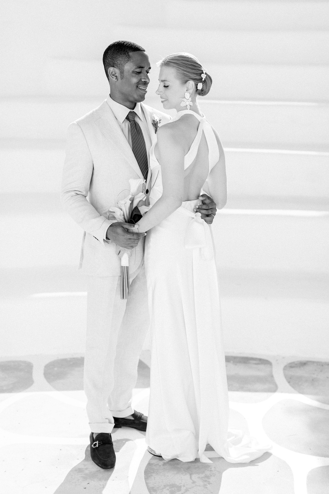 Mykonos photographer elegant wedding_0060