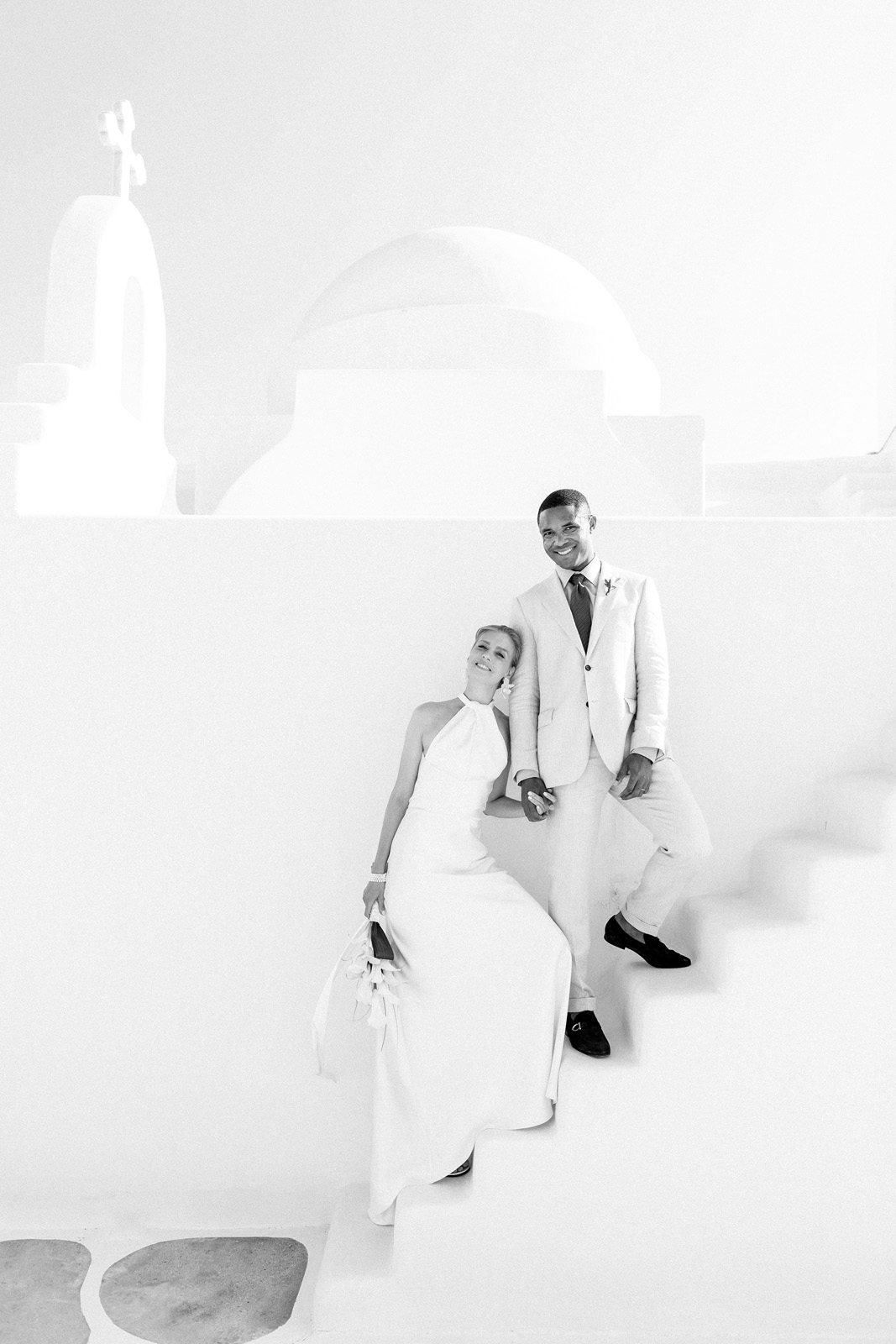 Mykonos photographer elegant wedding_0062