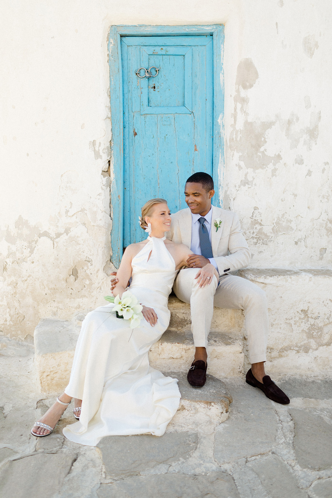 Mykonos photographer elegant wedding_0066