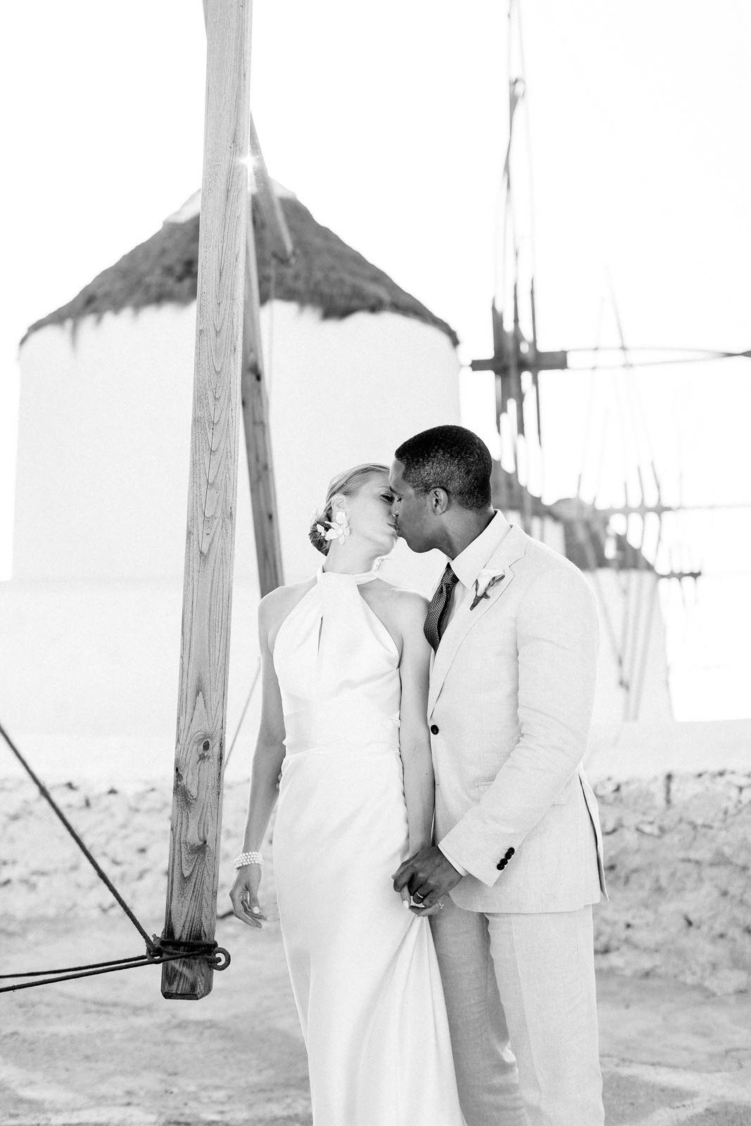 Mykonos photographer elegant wedding_0071