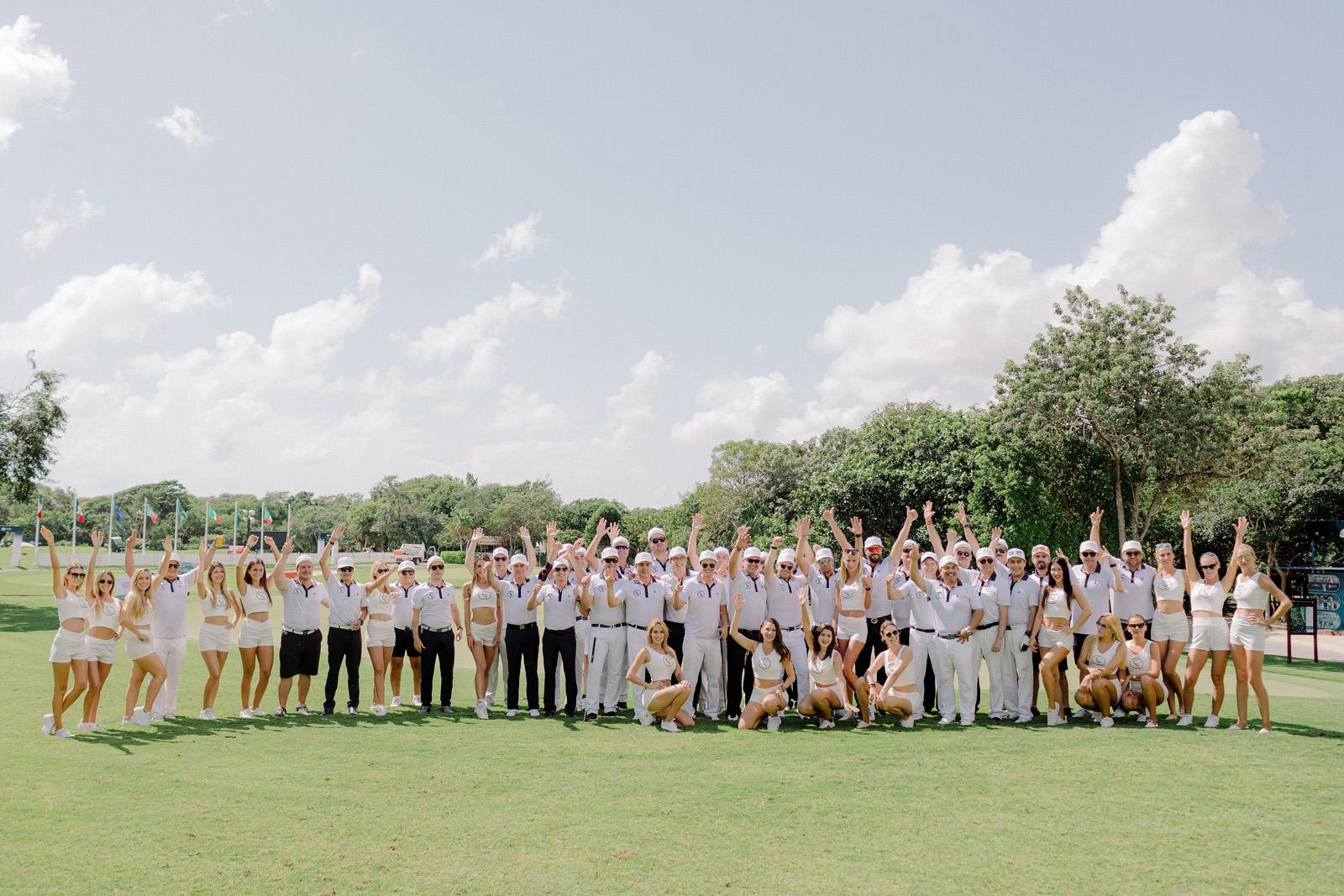 Mexico Cancun photographer luxury wedding_0007