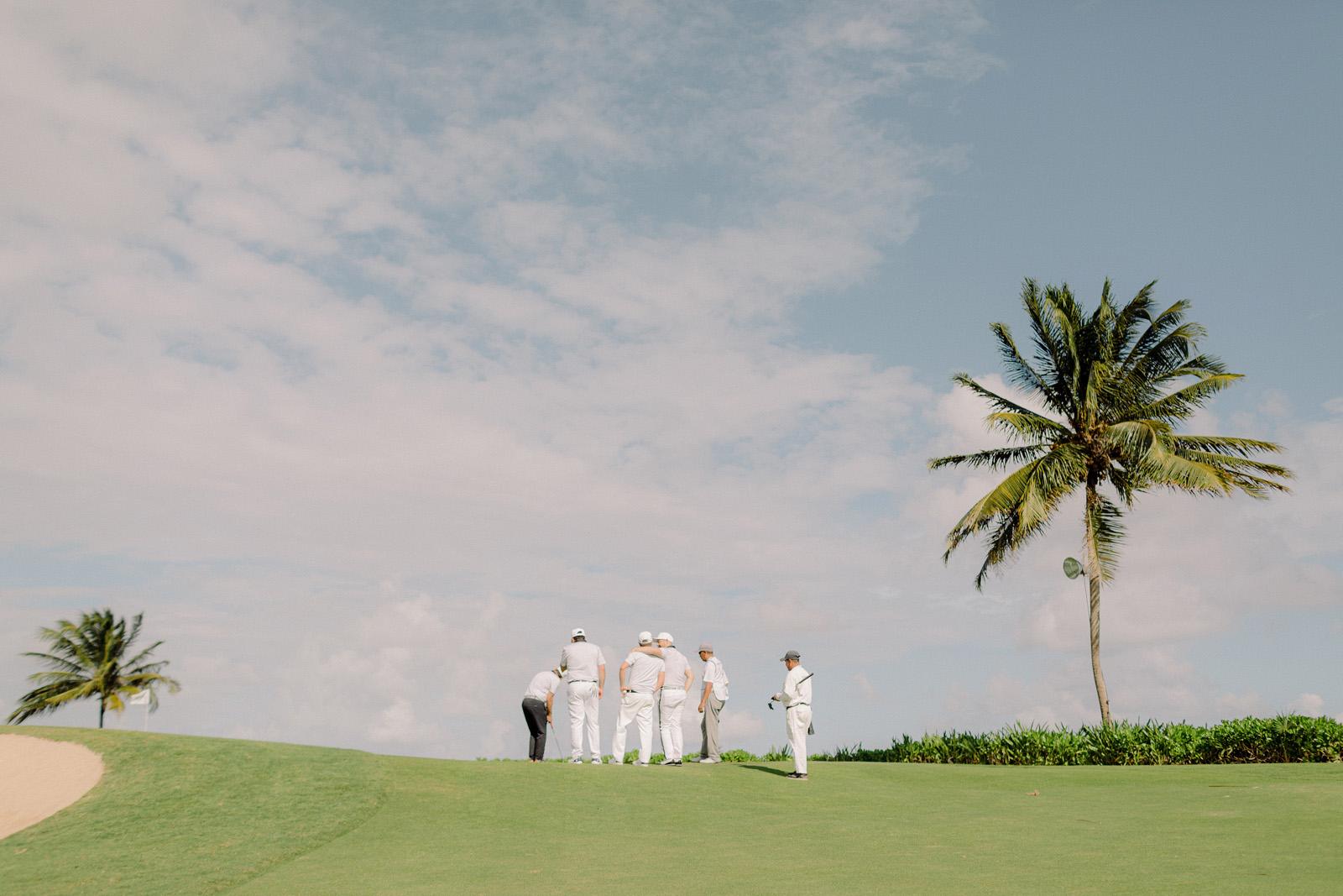 Mexico Cancun photographer luxury wedding_0020