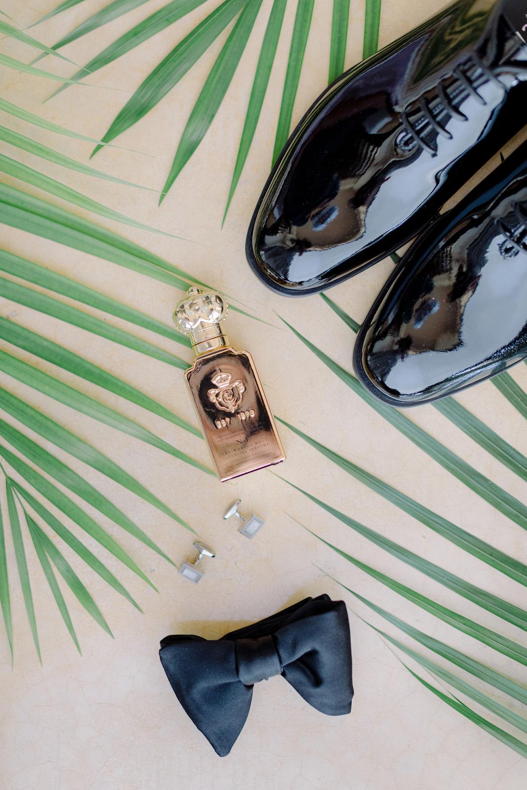 Mexico Cancun photographer luxury wedding_0030