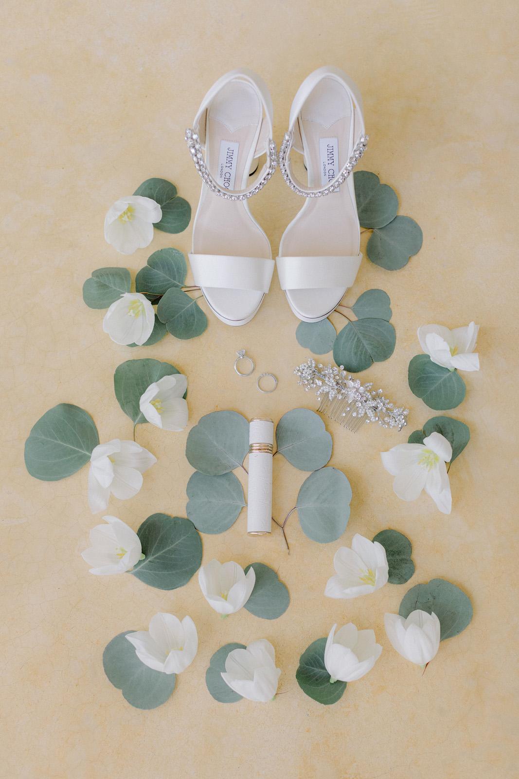 Mexico Cancun photographer luxury wedding_0032