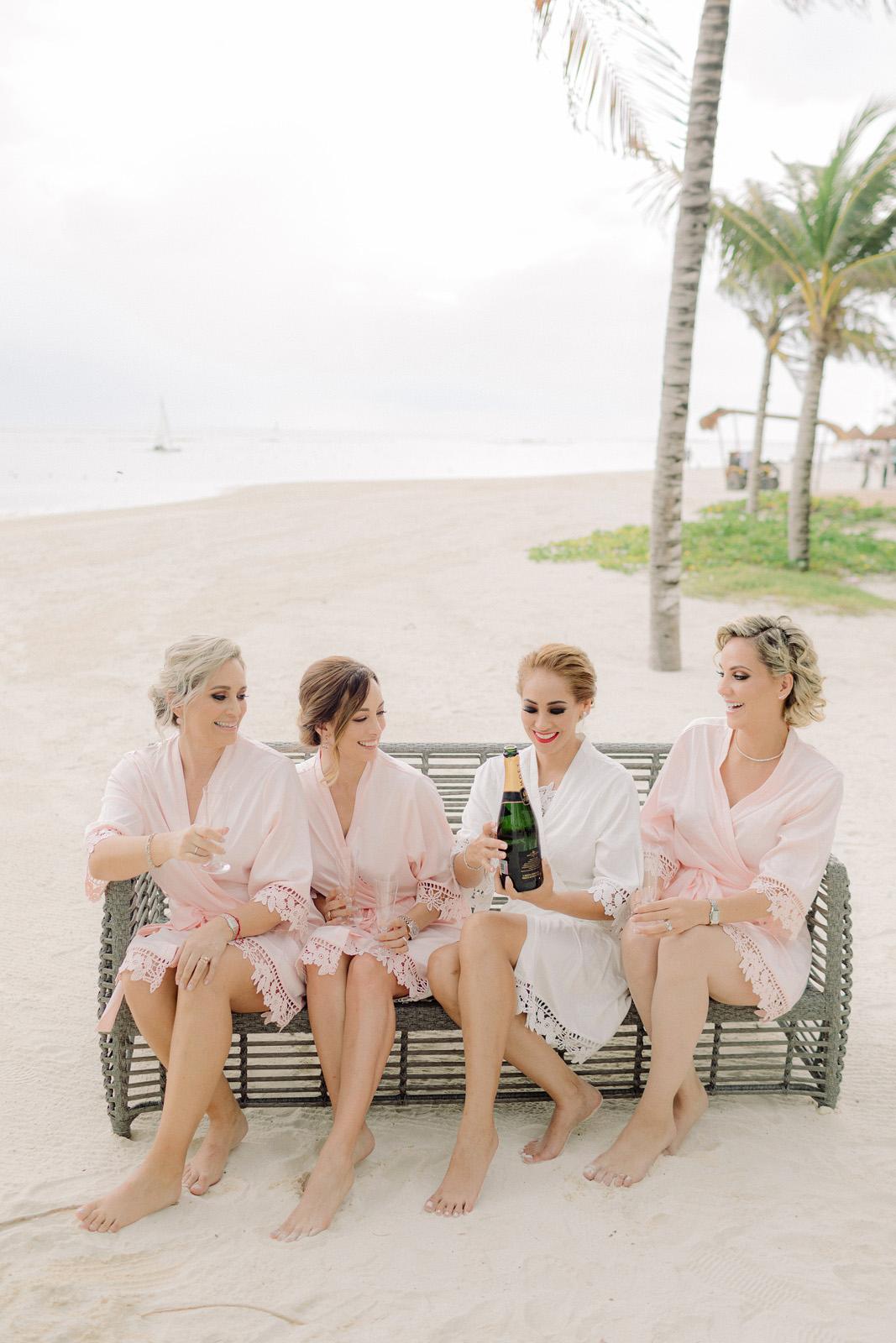 Mexico Cancun photographer luxury wedding_0034