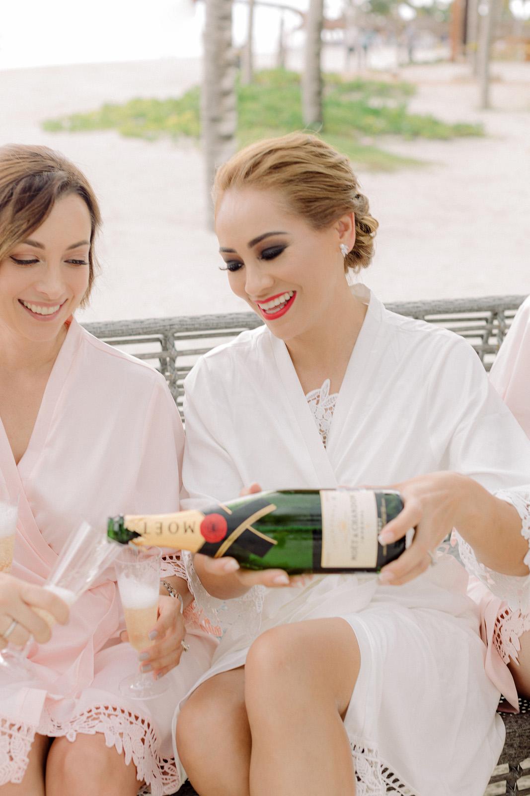 Mexico Cancun photographer luxury wedding_0035