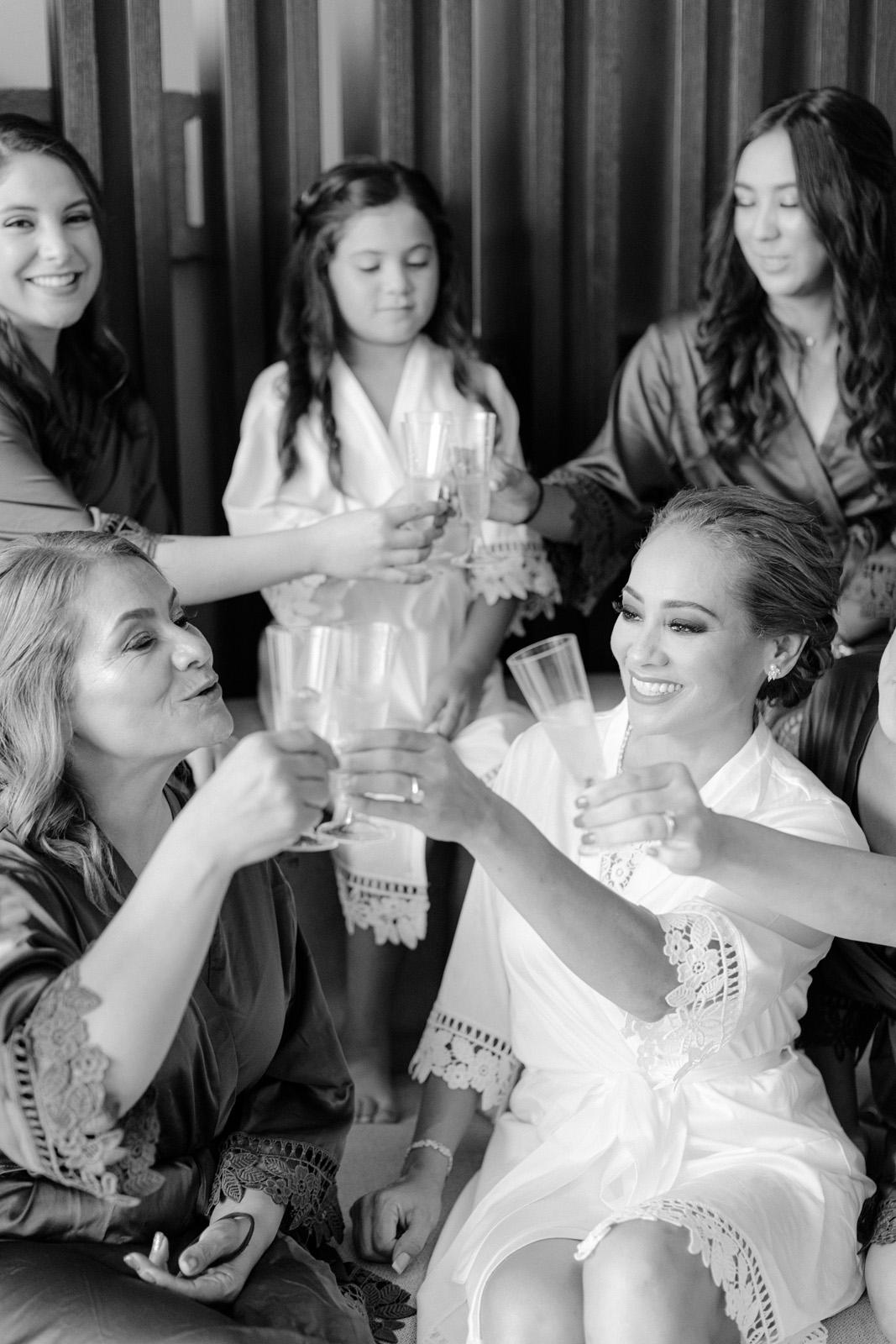 Mexico Cancun photographer luxury wedding_0041