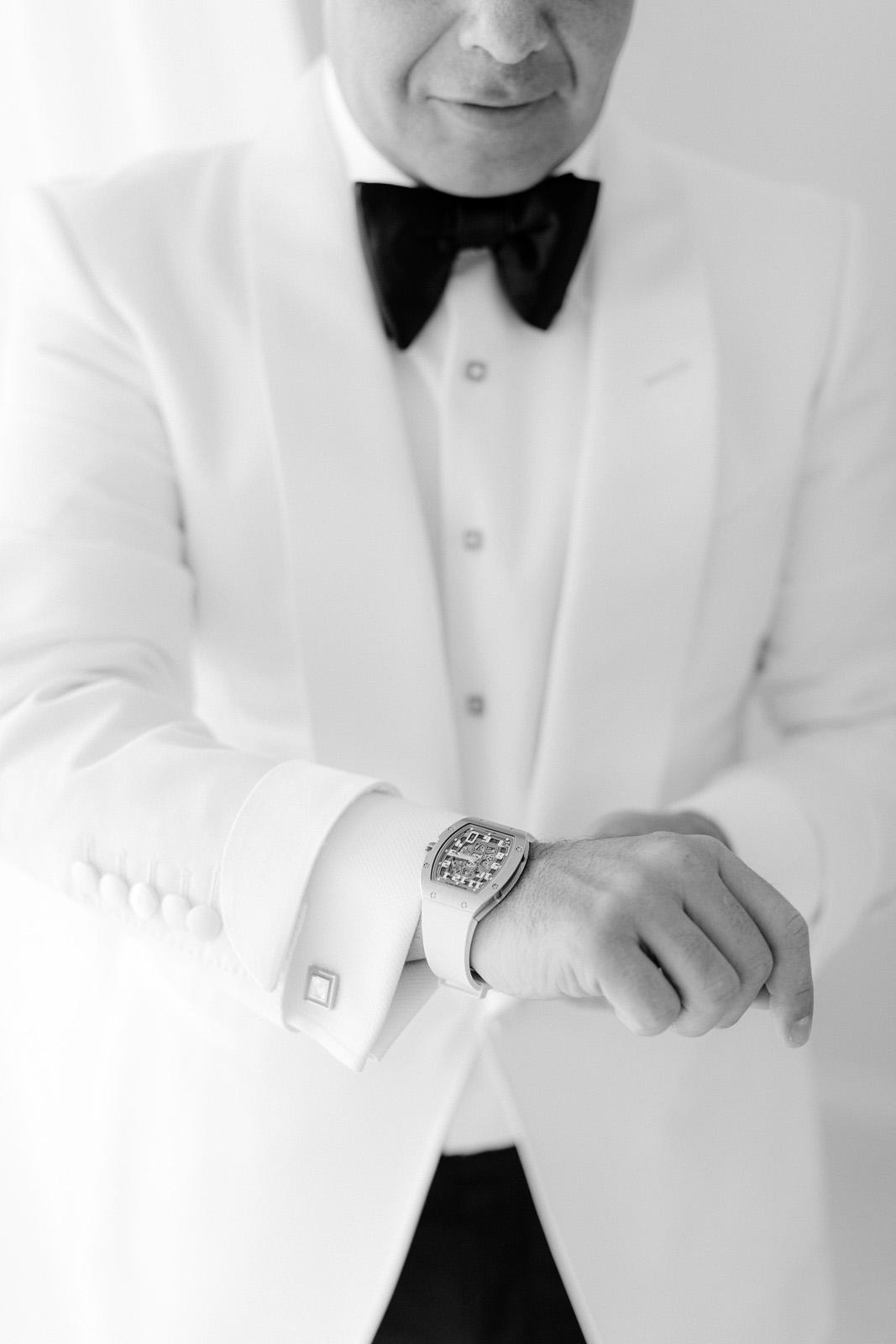 Mexico Cancun photographer luxury wedding_0046
