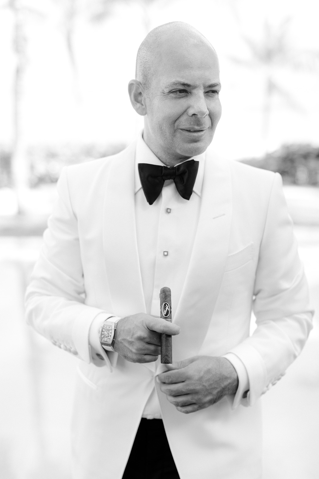Mexico Cancun photographer luxury wedding_0048