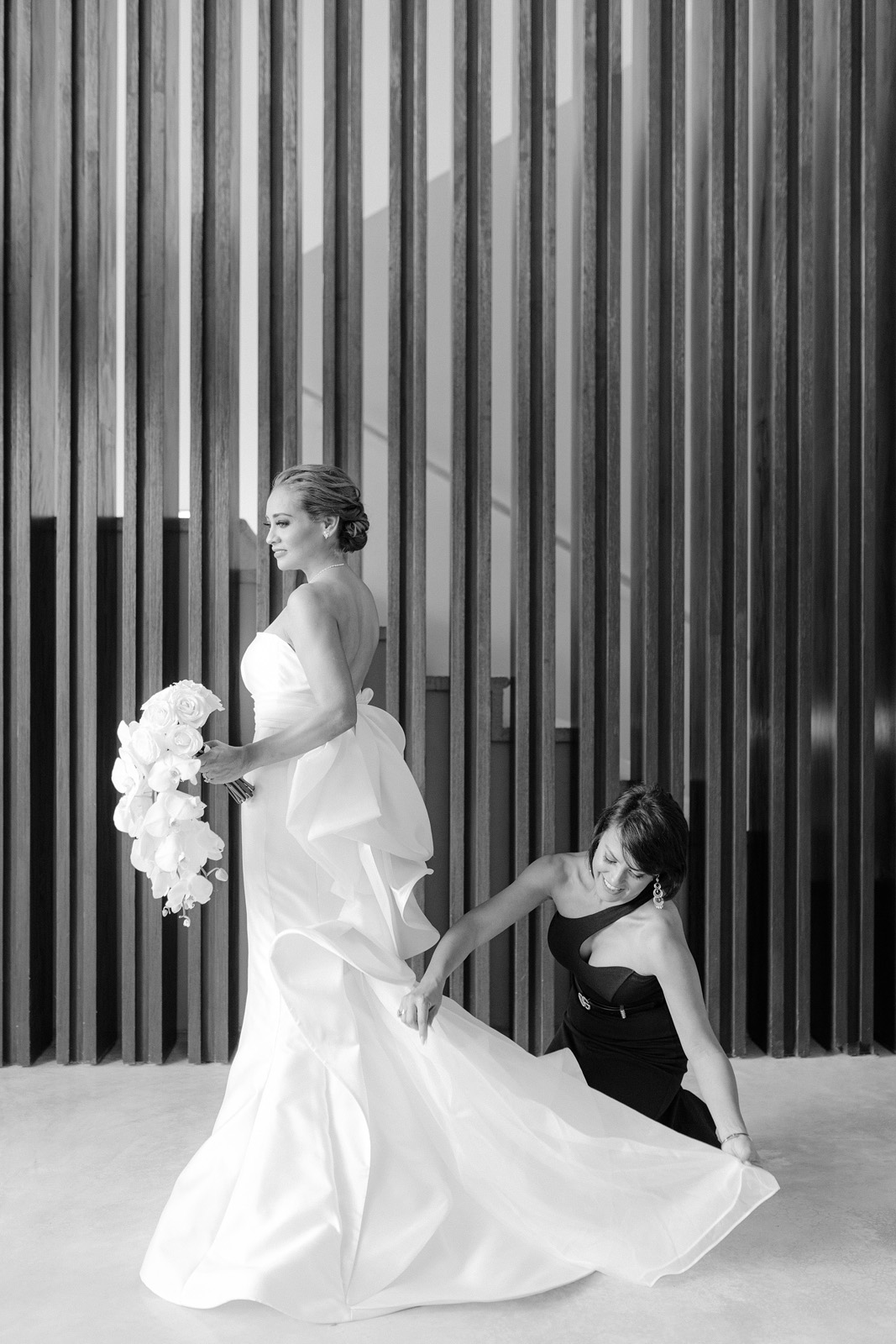 Mexico Cancun photographer luxury wedding_0054