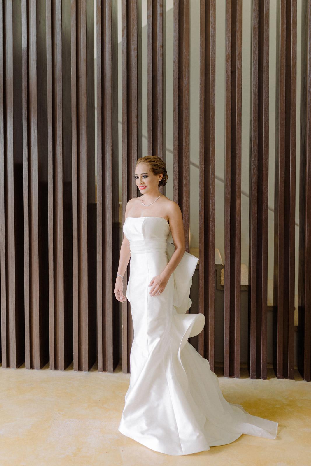 Mexico Cancun photographer luxury wedding_0055